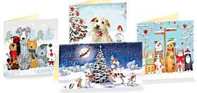 Our Christmas Selection